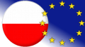 European Commission approves Poland's amended gambling law