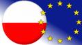 poland-european-commission-thumb