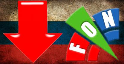 russia-fonbet-bookmaker-study