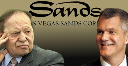 sands-adelson-jacbos
