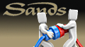 Sands Bethlehem wants to launch electronic table games in Pennsylvania