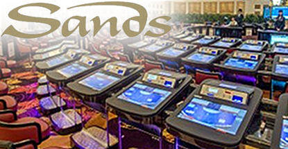 sands-bethlehem-electronic-table-games