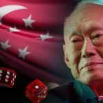 Singapore casinos, lottery close operations to pay respects to Lee Kuan Yew