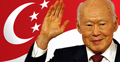 State Funeral For Lee Kuan Yew Lee Kuan Yew Singapore