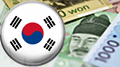 South Korea gambling revenue up for ninth straight year but growth is slowing