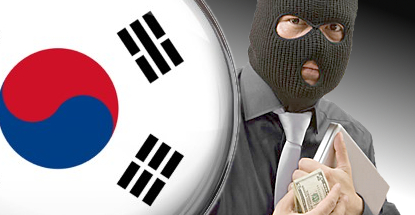 south-korea-online-gambling-ddos