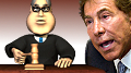 steve-wynn-lawsuit-thumb