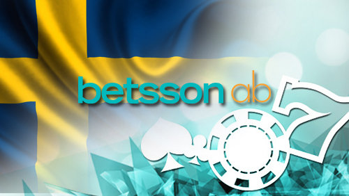 Sweden's Betsson – An Island of Calm in Stormy Seas