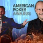 The American Poker Awards: Daniel Negreanu Calls Alex Dreyfus a Visionary