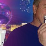 The Secret Blackjack Ball:  A Night at the World's Most Exclusive Gambling Club