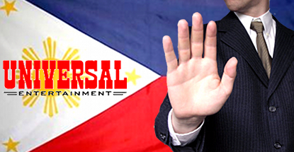 universal-philippine-probe-not-over