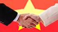VinaCapital's Vietnam casino project adds Chow Tai Fook Enterprises and Suncity