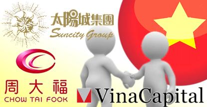 vietnam-casino-vinacapital-suncity-chow-tai-fook