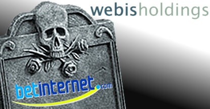 webis-holdings-betinternet-closing