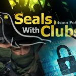 Weekly Poll: Were SealswithClubs' technical issues and police raid related?
