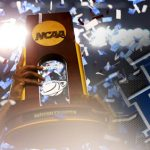 Weekly Poll: Who will win the NCAA Championship?