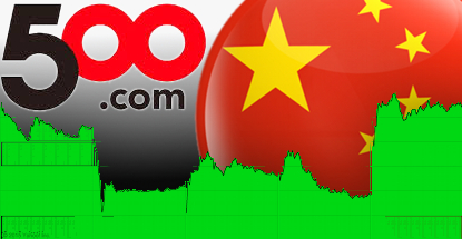 500-com-china-online-lottery