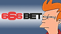 """666Bet seeks """"alternative payment routes"""" for player refunds, update on Monday"""