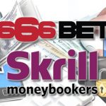 666Bet to use Skrill to process payouts