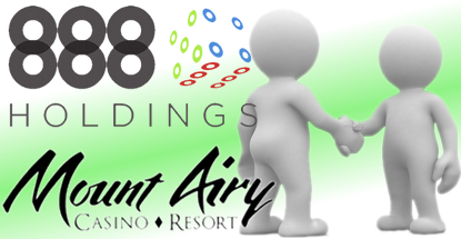 888-holdings-mount-airy-casino-online-gambling-deal