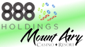888-holdings-mount-airy-casino-online-gambling-thumb