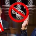 AGA invites newly-confirmed AG Loretta Lynch to join illegal gambling crackdown