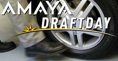 amaya-draftday-talking-acquisition