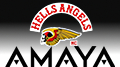 Amaya insider trading probe gets weird with alleged link to Hell's Angels boss