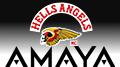 amaya-hells-angels-thumb