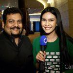 ADDA52 Anuj Gupta on Indian Poker Market trends
