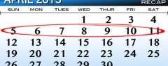 april-11-new-weekly-recap-thumb-282