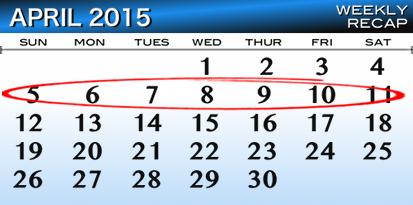 april-11-new-weekly-recap