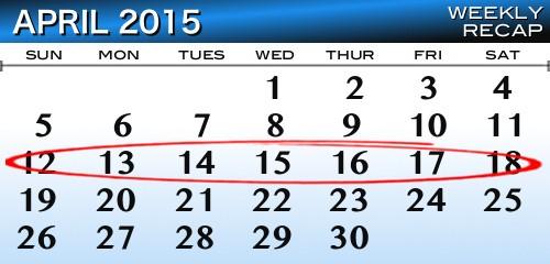 april-18-new-weekly-recap-thumb-282