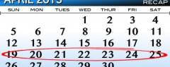 april-25-new-weekly-recap-thumb-282