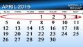 april-4-new-weekly-recap-thumb-282