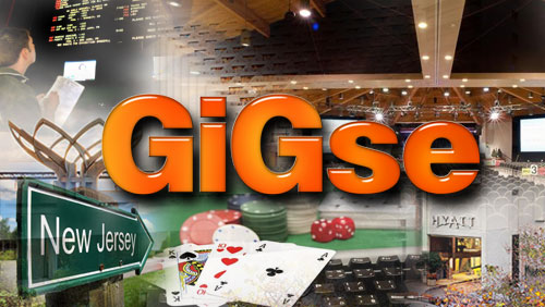 """Becky's Affiliated: The top 5 """"must attend"""" sessions at GiGse 2015"""