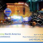 "Becky's Affiliated: The top 5 ""must attend"" sessions at iGaming North America"