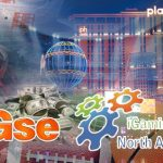 Becky's Affiliated: Top 5 takeaways from iGaming North America & GiGse 2015