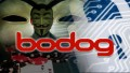 Bodog Anonymous Poker Software Blocking New Threats to Recreational Players