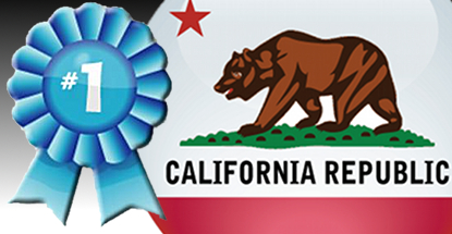 california-online-poker-committee-vote