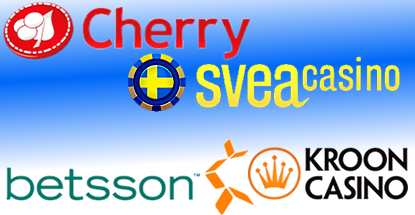 cherry-svea-casino-betsson-kroon