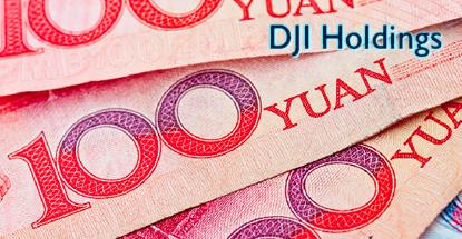 china-lottery-dji-holdings