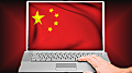 China's online lottery business in flux as operators brace for new regime