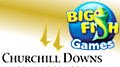 churchill-down-big-fish-games-thumb