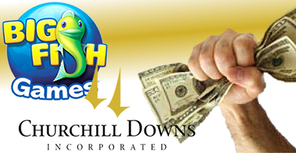 churchill-down-big-fish-games