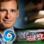 Companies benefit from reducing risk of problem gambling, NCPG says