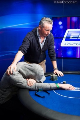 Confessions of a Poker Writer: Poker Media Content of the Year