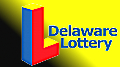 Delaware online gambling revenue continues to underwhelm