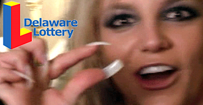 delaware-online-gambling-revenue