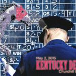 Kentucky Derby Post Positions and Odds Preview